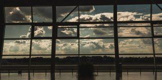 חלונות כהים